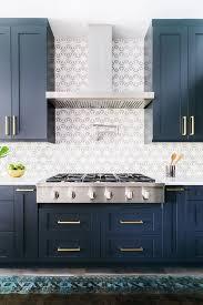 kitchen cabinet design houzz kitchen cabinet ideas houzz and pics of painted kitchen
