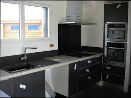 bricoman meuble cuisine bricoman meuble salle de bain amazing meuble bas salle de bain en