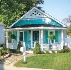 florida beach bungalow exterior paint google search florida