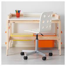 offerte scrivanie ikea sedia scrivania cameretta idee di design per la casa gayy us
