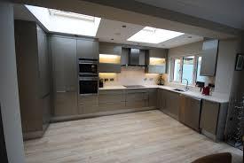 irish kitchen designs kitchenwise ie irish made kitchens and wardrobes in dublin
