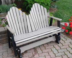 Sling Patio Chair Sling Chair Repair Patio Chair Supplies And Repair Replacement