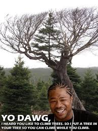 Yo Dawg Know Your Meme - awesome yo dawg template image resume ideas dospilas info