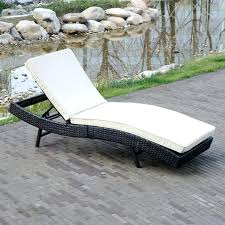 Pool Chaise Lounge Chairs Double Chaise Lounge Wicker Patio Chaise Lounge Chairs Clearance