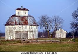 Dome Barn Barn Cupola Old Stock Images Royalty Free Images U0026 Vectors