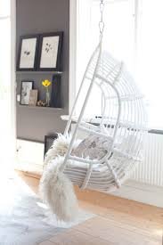 hanging chairs for bedroom tjihome