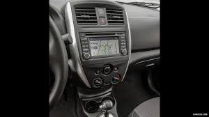 nissan versa trim levels 2015 nissan versa sedan central console hd wallpaper 10
