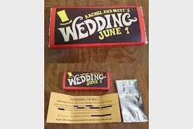 wedding card matter wedding card matter in 24 of the best exles
