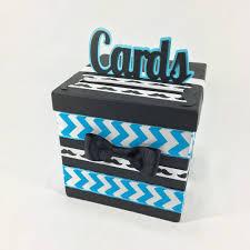 baby shower card box choice image craft design ideas