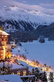 56 best a winter honeymoon images on honeymoon