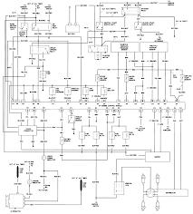 breathtaking toyota forklift alternator wiring diagram pictures