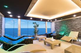 awesome luxurious mediterranean hotel resort toobe8 modern