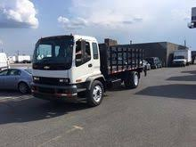 Used Landscape Trucks by Used Landscape Trucks For Sale Ford Equipment U0026 More Machinio