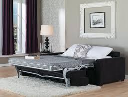 Palliser Miami Sofa Best Palliser Bedroom Furniture Gallery Amazing Home Design