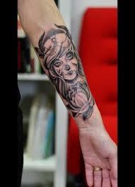 tattooapprentice explore tattooapprentice on deviantart
