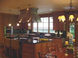 kitchen light charming light stains for kitchen cabinets light