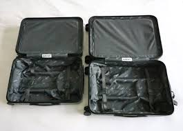away carry on bag review 20 off of your away bag