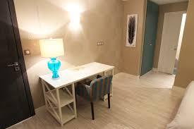 chambre d hote la desirade maison d hôtes chambres d hôtes bed business dans l oise proche