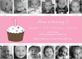 29 best birthday invite ideas images on pinterest birthday party