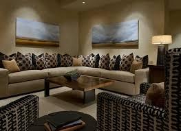 Beautiful Interior Design Ideas For Family Rooms Ideas Interior - Interior design for family room