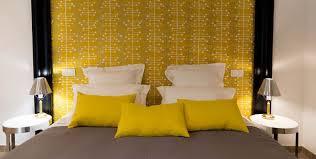 chambre d hote venelles chambres d hôtes à venelles proche d aix en provence en provence