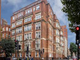 hotel in london no 1 the mansions apartments