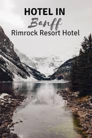 Wildfire Restaurant Banff Menu by The 25 Best Banff Resorts Ideas On Pinterest Banff Ski Resort