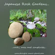 Japanese Rock Garden Plants Japanese Rock Garden Pictures See The Slideshow Here