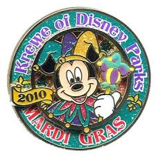 mardi gras pins your wdw store disney mardi gras pin 2010 mickey mouse