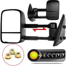 Online Get Cheap Chevy Side Mirrors Aliexpress Com Alibaba Group