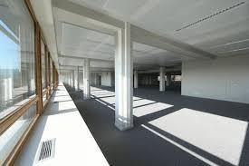 bureau d 騁ude cvc chauffer et rafraîchir les immeubles de bureaux étude comparative