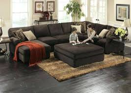 most comfortable sectional sofa with chaise most comfortable sectional couches veneziacalcioa5 com