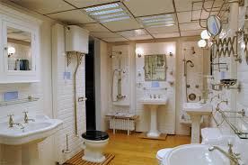 Bathroom Design Tool Free New Free Bathroom Design Tool And Image My House Is My Heaven