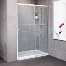 1200 Sliding Shower Door 900 Sliding Shower Door T30 About Remodel Wow Inspirational Home