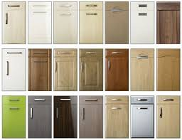 replacement kitchen cabinet doors inspirations home designs