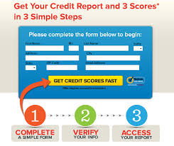3 bureau credit report free tlg credit report get your free credit report