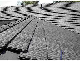 Concrete Roof Tile Manufacturers Concrete Roof Tile Manufacturers Concrete Tile Roofing Repair