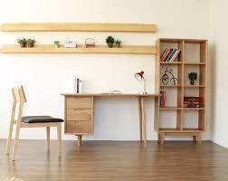 Modern Oak Desk Scandinavian And Contemporary Oak Desk Id 9021942 Product Details