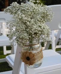 jar wedding make the jar wedding trend your own bridal garage sales