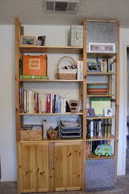 ikea shelving ivar shelves ideas floating units standing modular