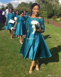 best 25 bridesmaid dresses with sleeves ideas on pinterest