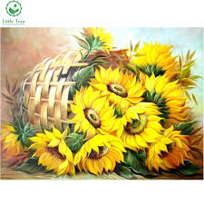 tuscan yellow wall arts sunflower wall art decals wall ideas sunflower wall