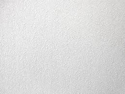 house textures white painted wood texture seamless chipped paint on wall projects