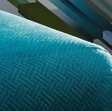 tissus ameublement canapé sherborne pique tissu ameublement velours pour fauteuil rideaux