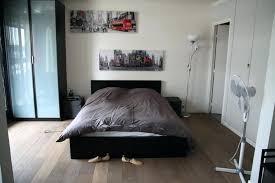 modele chambre adulte modele deco chambre adulte decoration chambre masculine idee deco