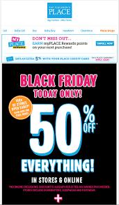 thanksgiving sale 2014 canada the children u0027s place black friday 2017 sale u0026 outlet deals