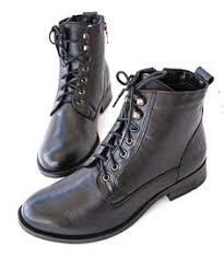 buy boots sa froggie shoes womens shoes footwear boots shop