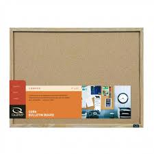 accessories marvelous furniture for bulletin board for home wall
