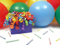 Cheap Favor Ideas For Birthday by 9 Easy Inexpensive And Unforgettable Birthday Favor Ideas