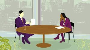 many companies are re evaluating the employee performance